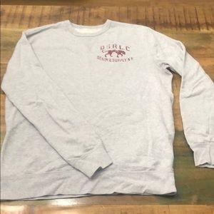 Ralph Lauren Denim & Supply Sweatshirt